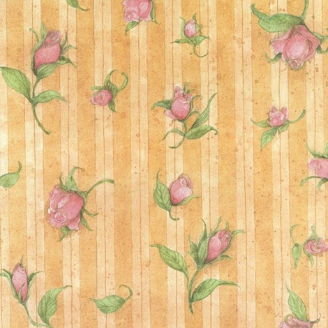 Susan Winget designer papír - SUW029