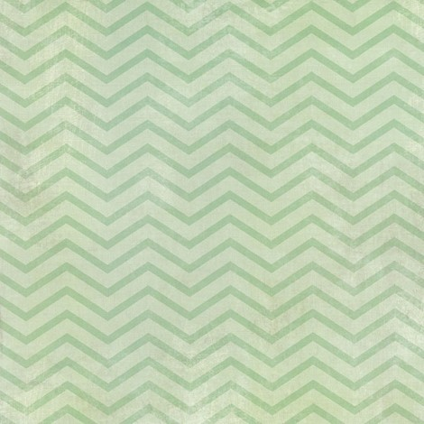 Bramble Rose designer papír - BR23