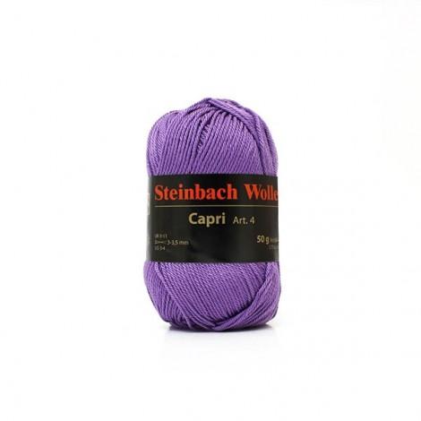 Capri kötőfonal - Purple