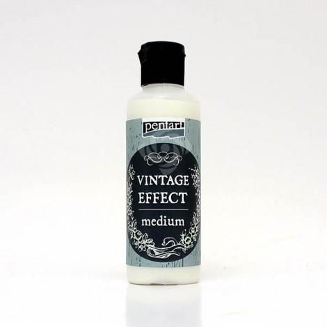Vintage Effect - medium, 80 ml