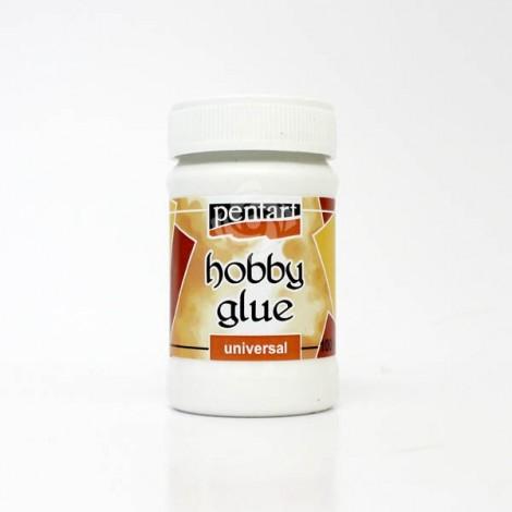 Pentart Hobby Glue - 100ml
