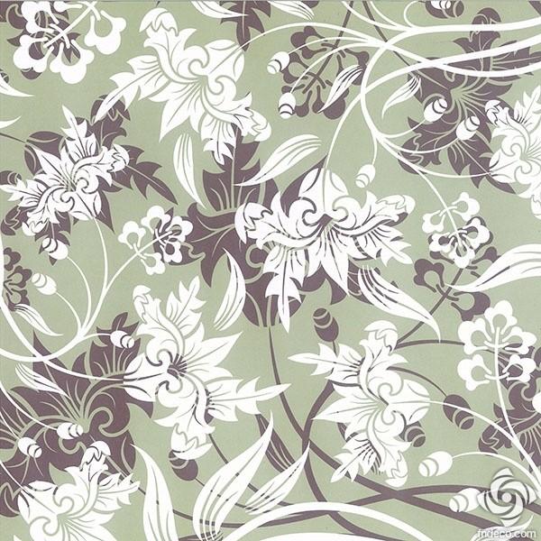 Designer paper - FLW05