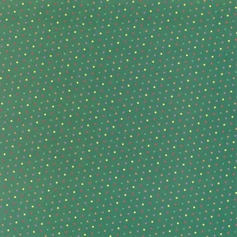 Designer papír - XMS01
