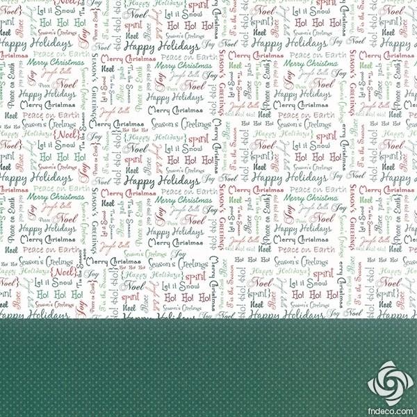 Designer paper - XMS02