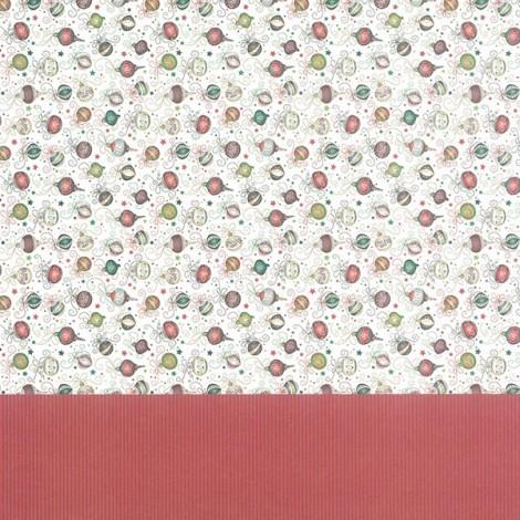 Designer paper - XMS05