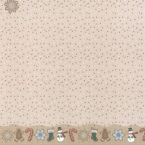 Designer paper - XMS09
