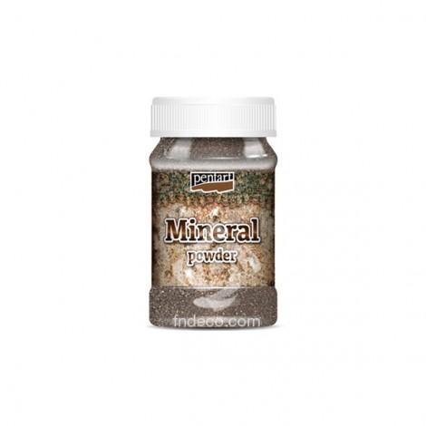 Mineral Powder, 130g
