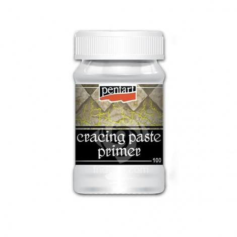 Cracking Paste primer, 100 ml
