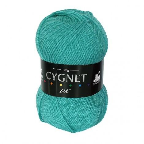 Cygnet yarn - Cygnet DK - Aqua