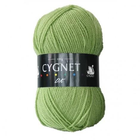 Cygnet kötőfonal - Cygnet DK - Kiwi