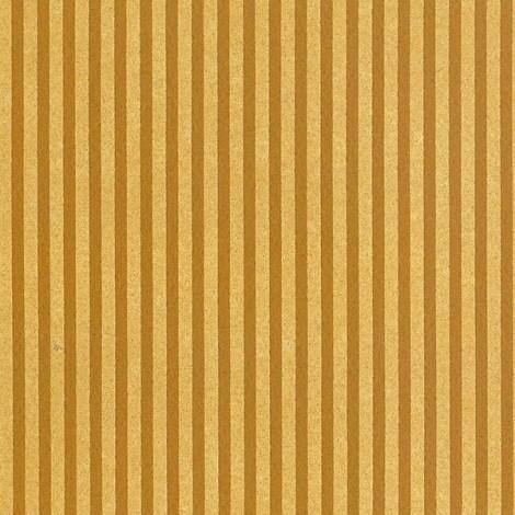 Felt sheet - striped 02