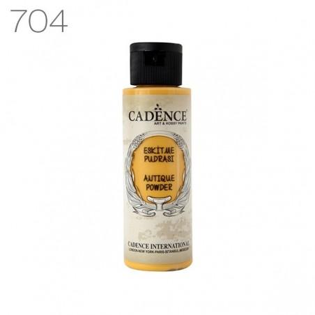 Antique Powder, 70 ml