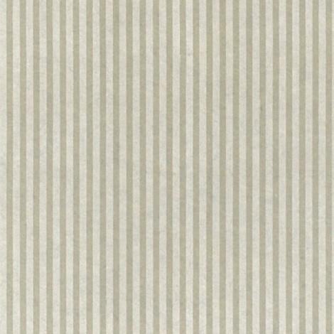 Felt sheet - striped 03