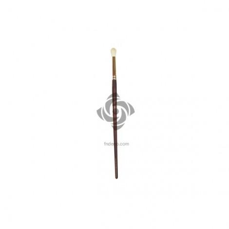 Samperia MOP Brush, size 6