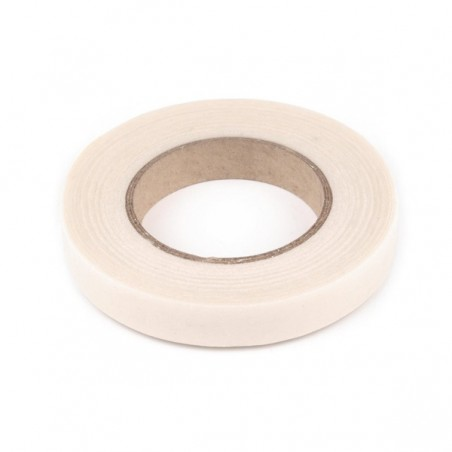 Florist tape, white