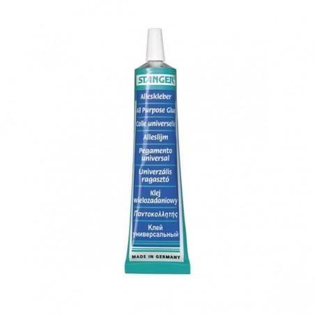 Stanger Universal Glue, 27 g