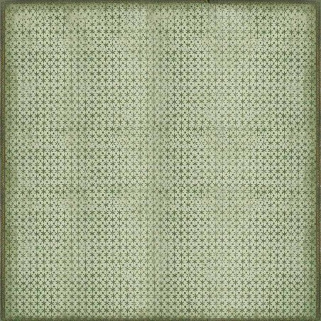 Double-sided Scrapbook Paper - SBB-575