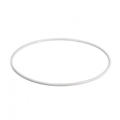 Metal Ring - Ø15 cm