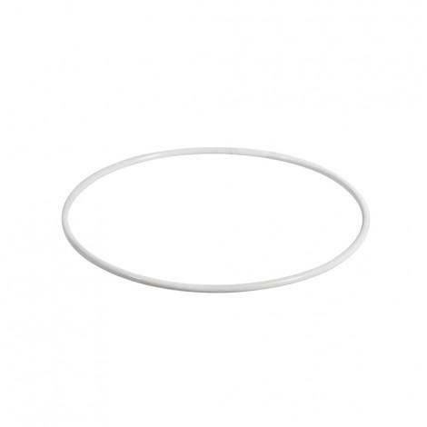 Metal Ring - Ø12 cm
