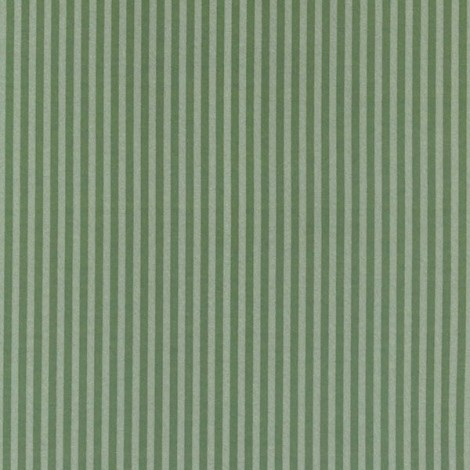 Felt sheet - striped 05