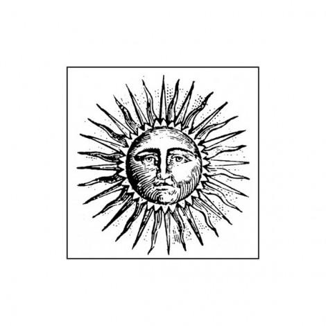 Gumi nyomda – Nap