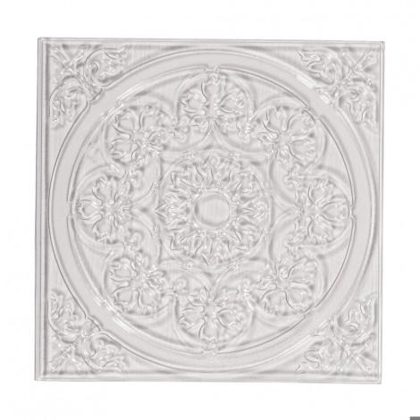 Mould - Tile 01