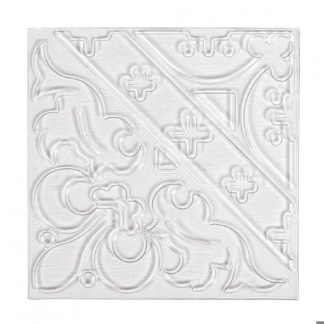 Mould - Tile 02