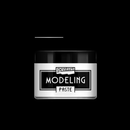 Pentart Modeling Paste, 150 ml