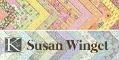 K&Co. Susan Winget