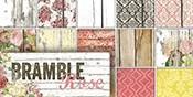 MME Bramble Rose